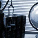 criminal lawsuit